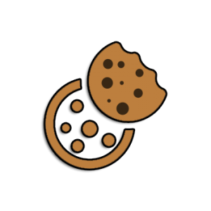 cookie-policy-icon