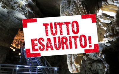 Fisa_Underground POSTI ESAURITI