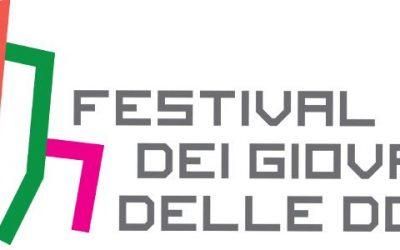 Festival dei Giovani delle Dolomiti-Safar Mazì
