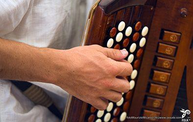 Concerto a Cussignacco