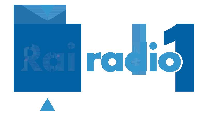 Intervista su Radio Rai1